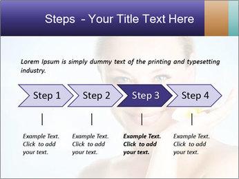 0000060769 PowerPoint Template - Slide 4