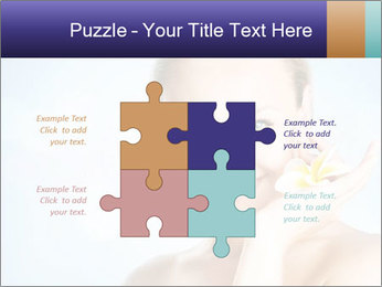 0000060769 PowerPoint Template - Slide 43