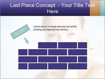 0000060769 PowerPoint Template - Slide 46