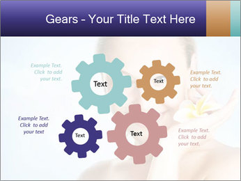 0000060769 PowerPoint Template - Slide 47