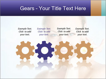 0000060769 PowerPoint Template - Slide 48