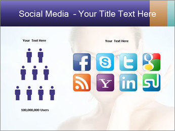 0000060769 PowerPoint Template - Slide 5