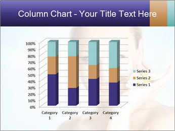 0000060769 PowerPoint Template - Slide 50