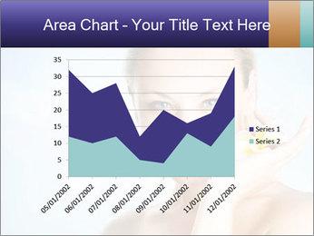 0000060769 PowerPoint Template - Slide 53