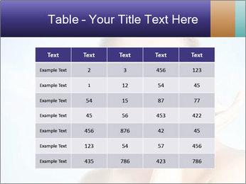 0000060769 PowerPoint Template - Slide 55