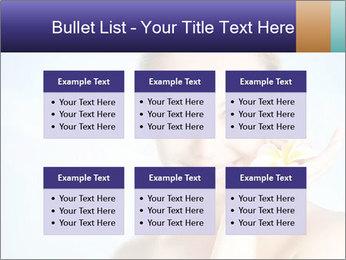 0000060769 PowerPoint Template - Slide 56