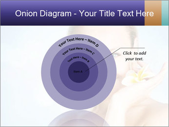 0000060769 PowerPoint Template - Slide 61