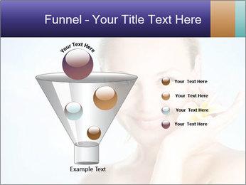 0000060769 PowerPoint Template - Slide 63