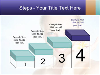 0000060769 PowerPoint Template - Slide 64