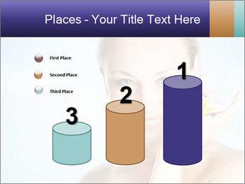 0000060769 PowerPoint Template - Slide 65