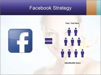 0000060769 PowerPoint Template - Slide 7