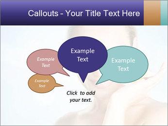 0000060769 PowerPoint Template - Slide 73