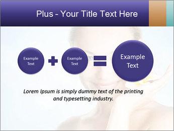 0000060769 PowerPoint Template - Slide 75