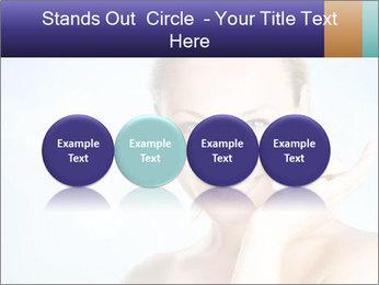 0000060769 PowerPoint Template - Slide 76