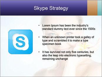 0000060769 PowerPoint Template - Slide 8