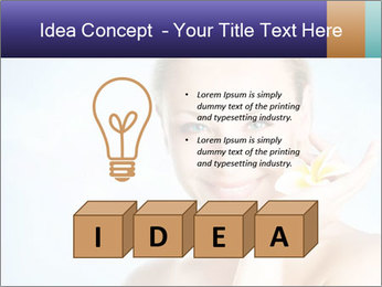 0000060769 PowerPoint Template - Slide 80