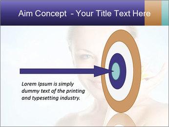 0000060769 PowerPoint Template - Slide 83