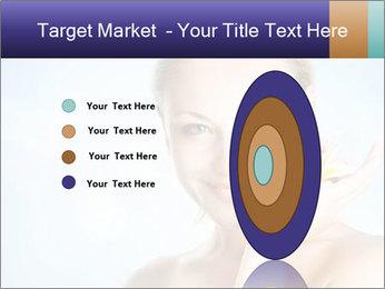 0000060769 PowerPoint Template - Slide 84