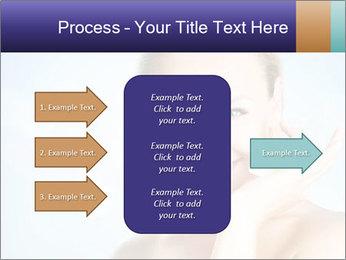 0000060769 PowerPoint Template - Slide 85