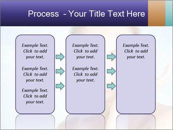 0000060769 PowerPoint Template - Slide 86