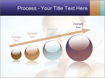 0000060769 PowerPoint Template - Slide 87