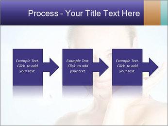 0000060769 PowerPoint Template - Slide 88