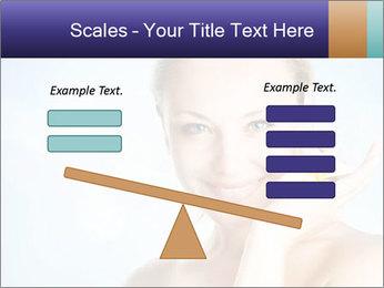 0000060769 PowerPoint Template - Slide 89