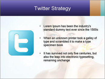 0000060769 PowerPoint Template - Slide 9