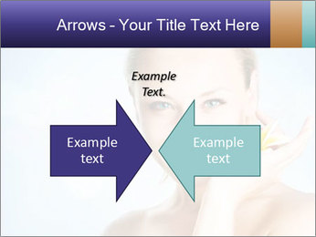 0000060769 PowerPoint Template - Slide 90
