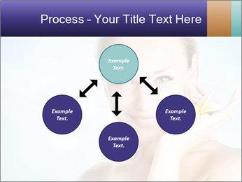 0000060769 PowerPoint Template - Slide 91
