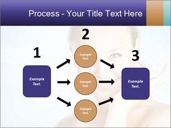 0000060769 PowerPoint Template - Slide 92