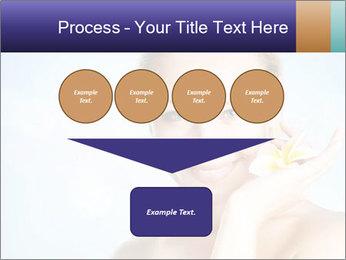 0000060769 PowerPoint Template - Slide 93
