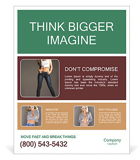 0000060770 Poster Template