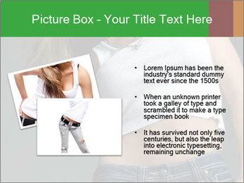 0000060771 PowerPoint Templates - Slide 20