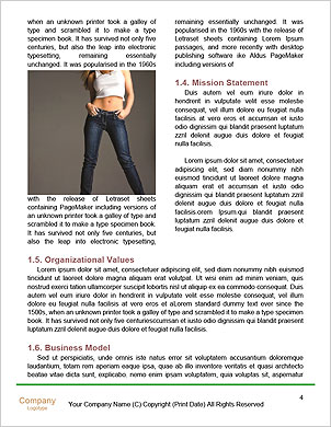 0000060771 Word Template - Page 4