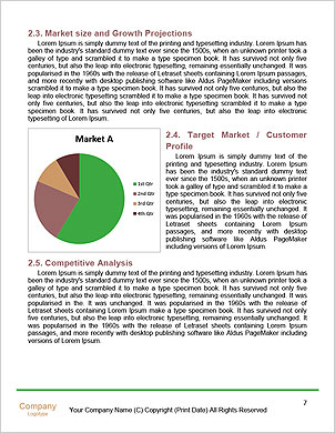 0000060771 Word Template - Page 7