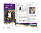 0000060772 Brochure Templates