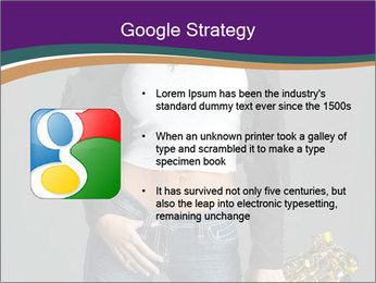 0000060772 PowerPoint Templates - Slide 10