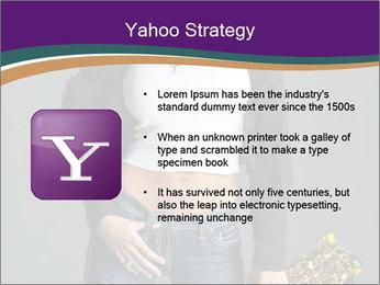 0000060772 PowerPoint Templates - Slide 11