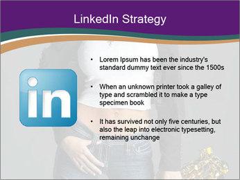 0000060772 PowerPoint Templates - Slide 12