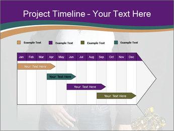 0000060772 PowerPoint Templates - Slide 25