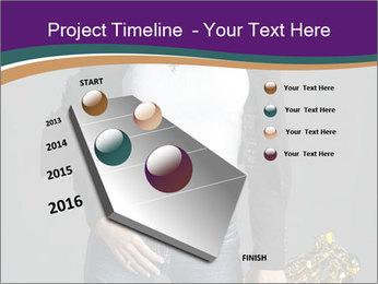 0000060772 PowerPoint Templates - Slide 26