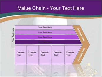 0000060772 PowerPoint Templates - Slide 27