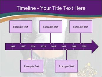 0000060772 PowerPoint Templates - Slide 28