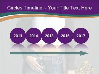 0000060772 PowerPoint Templates - Slide 29