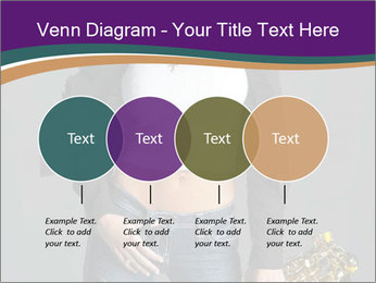 0000060772 PowerPoint Templates - Slide 32
