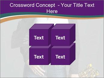 0000060772 PowerPoint Templates - Slide 39