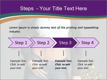 0000060772 PowerPoint Templates - Slide 4