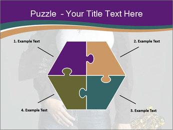 0000060772 PowerPoint Templates - Slide 40
