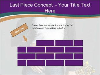 0000060772 PowerPoint Templates - Slide 46